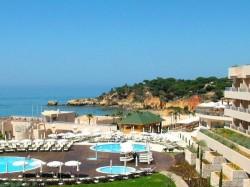 Albufeira - Grande Real Santa Eulalia Resort Hotel