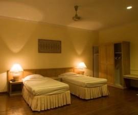Hotels Tomar