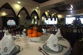 restaurante Luria