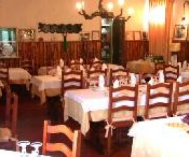 restaurante chico elias