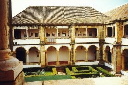 Municipal Museum Faro