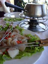 restaurant camane faro portugal by jojojoli.blogspot.pt