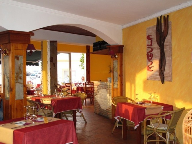Best Restaurants In Alvor Portugal