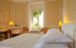 albatroz hotel cascais deluxe room