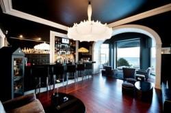 farol design hotel bar