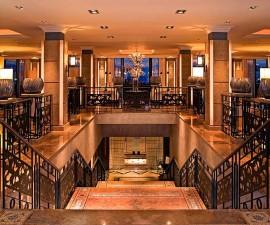 grand real villa italia hotel 2