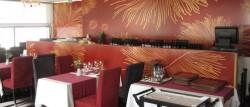 Baia Grill Restaurant cascais