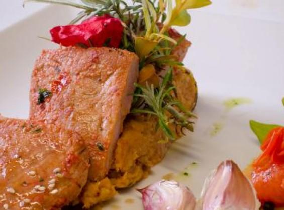 Divinus Restaurant
