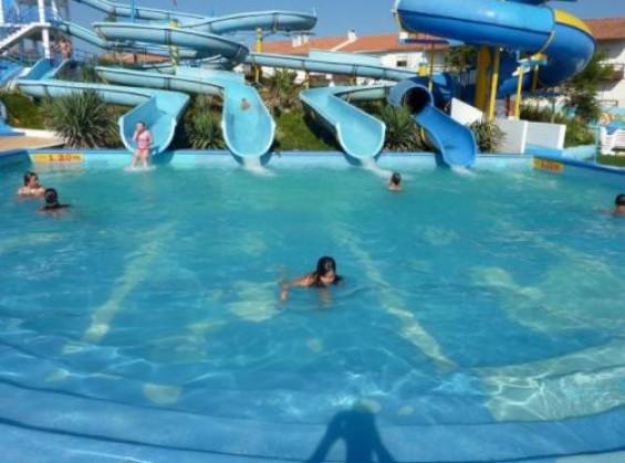 Mariparque Waterpark
