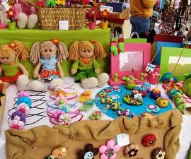 Market Cascais
