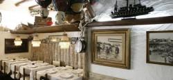 o pescador restaurant cascais