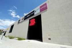 Braga - Shopping - Braga Parque