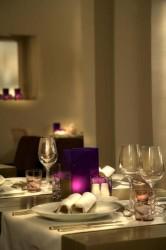 Évora - Degust'AR Restaurant