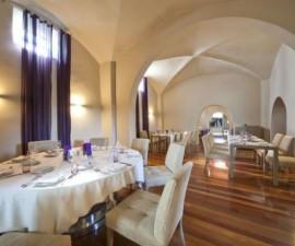 Evora - Degust'AR Restaurant
