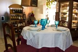 Évora - Luar de Janeiro Restaurant
