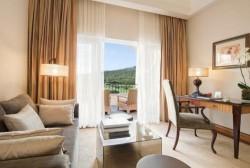 Penha Longa Hotel