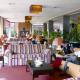 Tivoli Sintra Hotel - Lobby