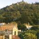 Tivoli Sintra Hotel