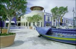 Vilamoura - Algarve Shopping