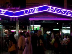 Vilamoura - Nightlife
