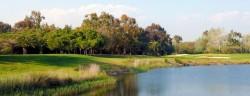 Vilamoura - Oceanico Laguna Course