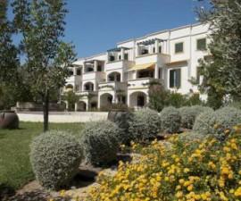 Tavira - Apartamentos TurÍsticos Monte da Eira- Quinta do Morgado