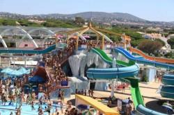 Tavira - Aquashow Water Park