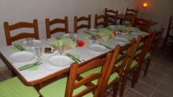 Albufeira - Tasquinha do Rossio Restaurant