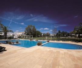 Albufeira - Vila Gale Praia Hotel
