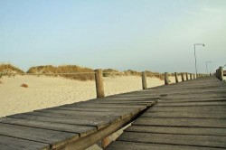 Aveiro - Beaches by tomger2008 @Flickr