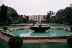 Aveiro - Day Trip to Porto - Serralves by frank&frei @Flickr