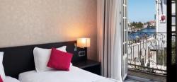 Aveiro - Hotel Aveiro Palace