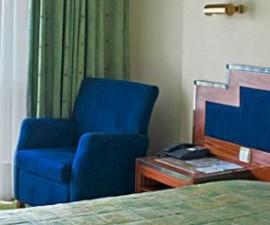Aveiro - Hotel Imperial