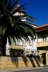 Aveiro - Veneza Hotel