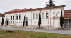 Aveiro Museum