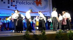 Braga - Festivals - International Folk Festival