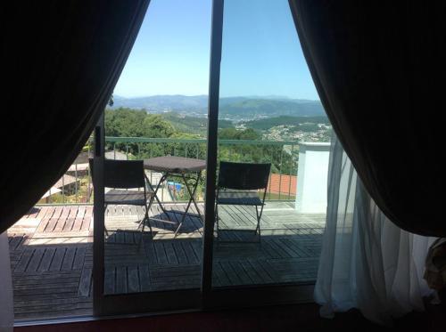 hotels braga portugal. Black Bedroom Furniture Sets. Home Design Ideas