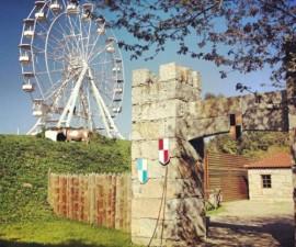 Braga - Magikland