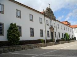 Braga - Museum PioXII by Snitrom @Wikimedia.org