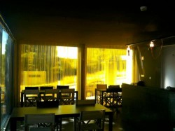 Braga - Nightlife - Deslize Bar