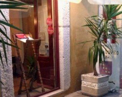 Braga - Restaurant De Bouro