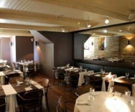 Braga - Sale Dolce Al Forno Restaurant