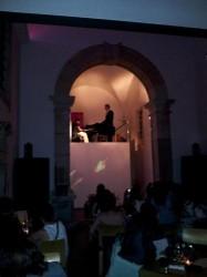 Coimbra - Bar A Capella