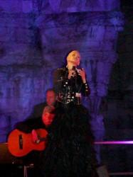 Lisbon - Fado Music - Mariza by Nafaziram @Wikimedia.org