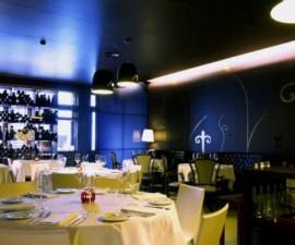 Porto - Artemisia Restaurant