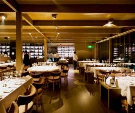 Porto - Buhle Restaurant