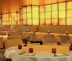 Porto - Salsa & Loureiro Restaurant