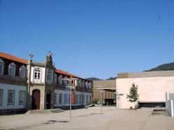 Porto - Trip to Guimares by Spicka @Wikimedia.org